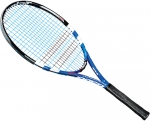 Roddick Junior 100