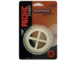 Dura Cross String Protector