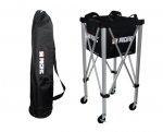X Ball Trolley