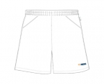 X4 Team Shorts Dry-Feel