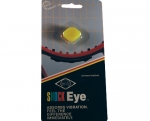Shock Eye Absorber 2er Pack